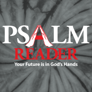 psalm-reader-shirt_design (1)